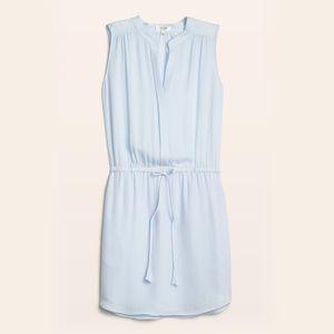 Babaton Benedict dress